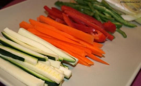 crujiente_verduras_2