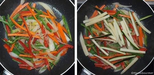 crujiente_verduras_3