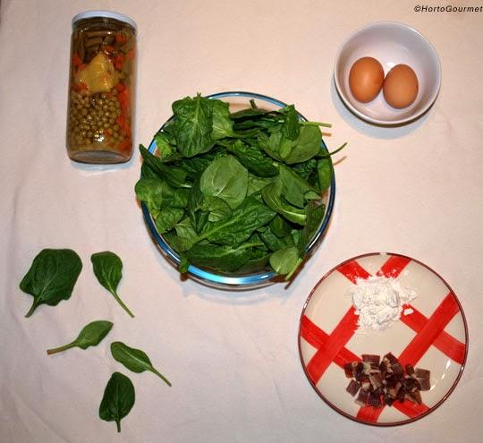 HortoGourmet_menestra_verduras1