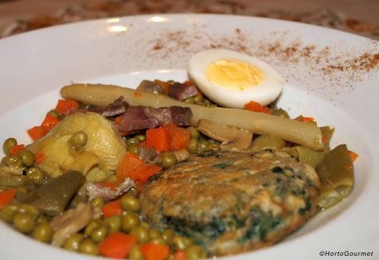 HortoGourmet_menestra_verduras6