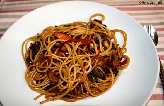 Espagueti_verduras