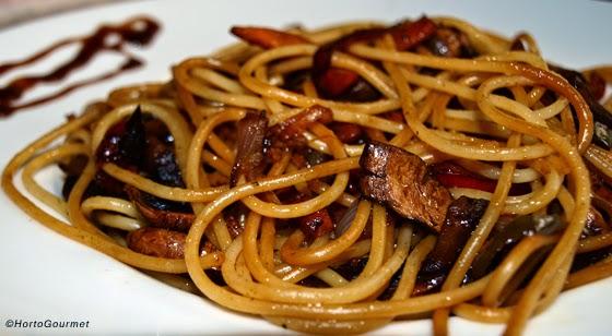 Espagueti_verduras2