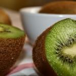 El kiwi, una fruta muy completa