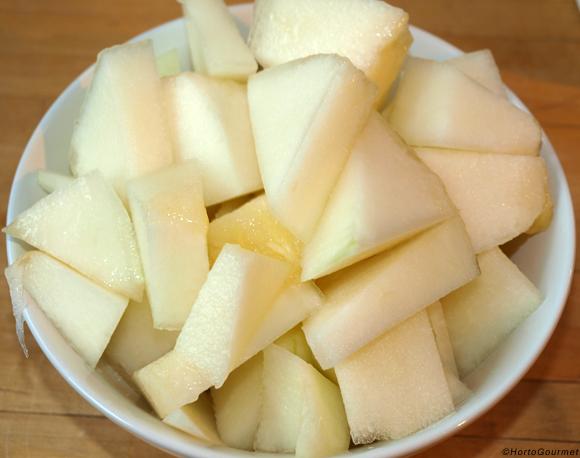 Melon_cortado