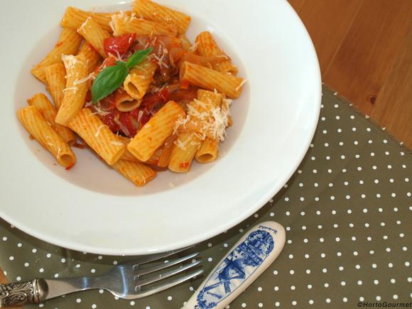 Tortiglioni3