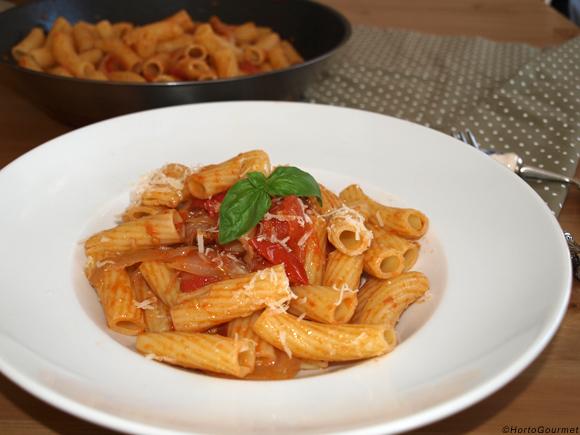 Tortiglioni_sarten1