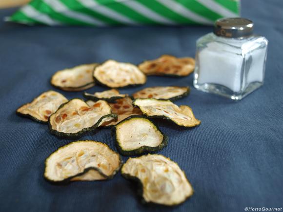 chips_calabacin1