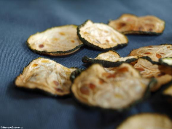 chips_calabacin4
