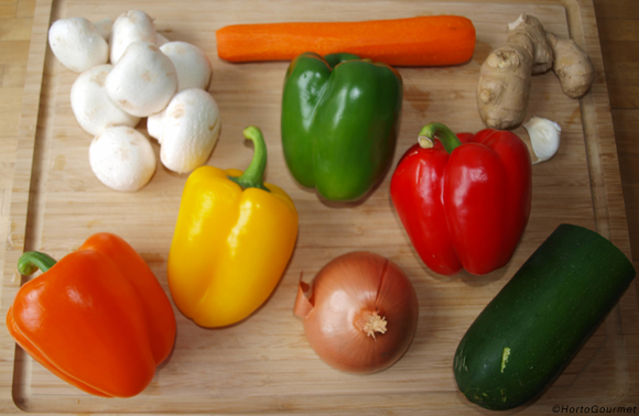 Ingredientes_wok