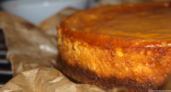 Tarta_queso_calab1
