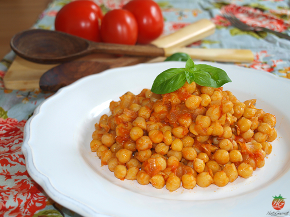 garbanzos_tomate8