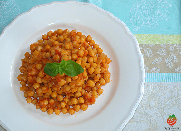 garbanzos_tomate9