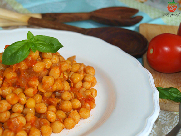 garbanzos_tomate_6