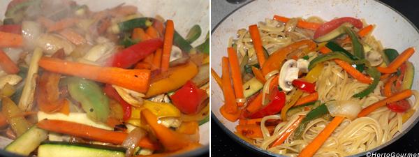 verduras_wok1
