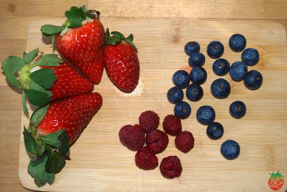 Ingredientes_batido_frutas_del_bosque1