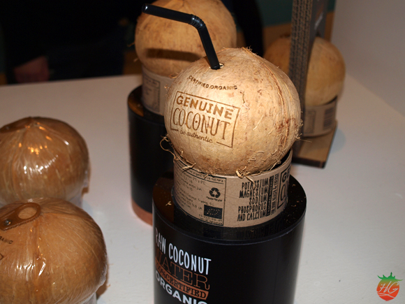 genuine_coconut