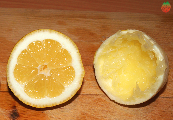 limon8