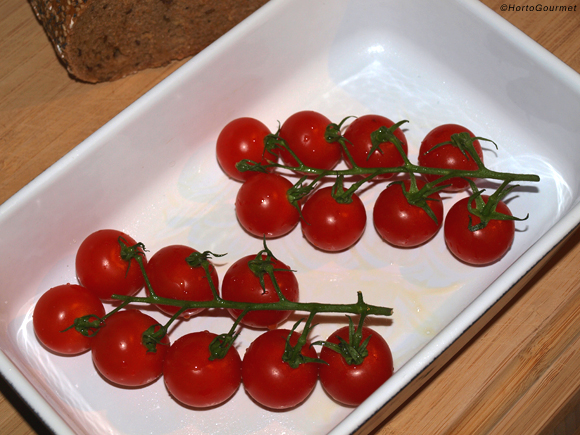 tomate_cherry1