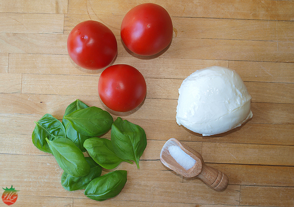 ingredientes_ensalada_caprese