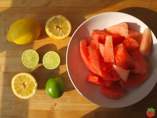 ingredientes_limonada_sandia