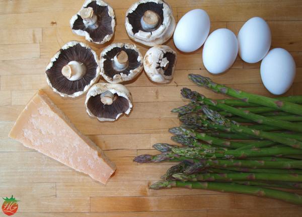 ingredientes_pastel_esparragos