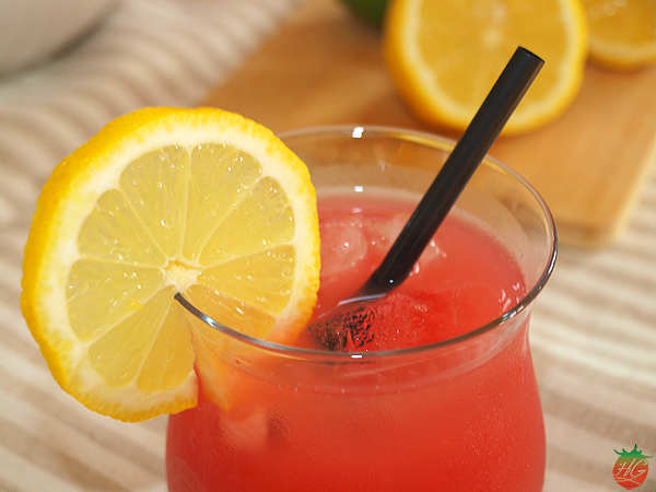 _limonada_sandia2