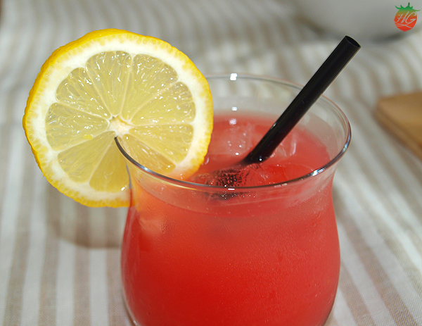 limonada_sandia_6