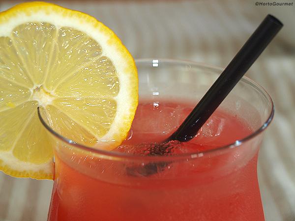 limonada_sandia_7