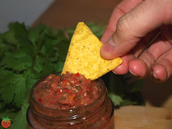 salsa_roja_mexicana9
