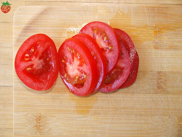 tomate_caprese
