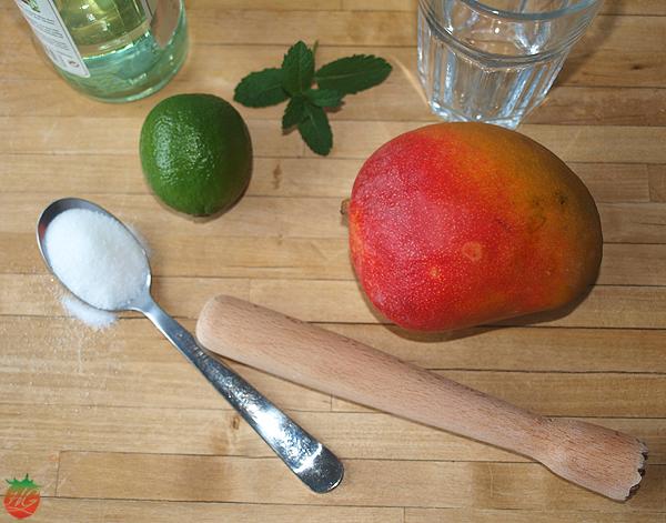 ingredientes_mojito_mango