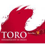 vinos y bodegas DO Toro