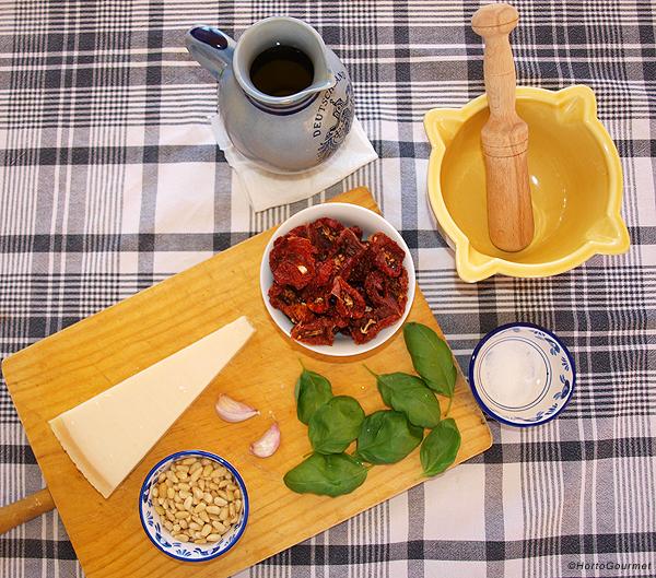 ingredientes_pesto_rojo1