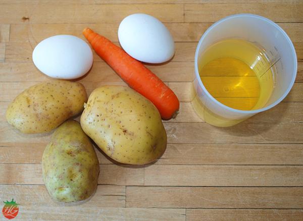 ingredientes_ensaladilla_rusa