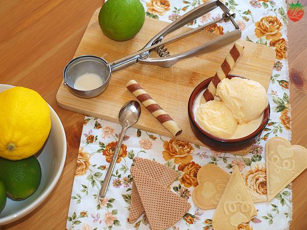 helado_lima_limon6