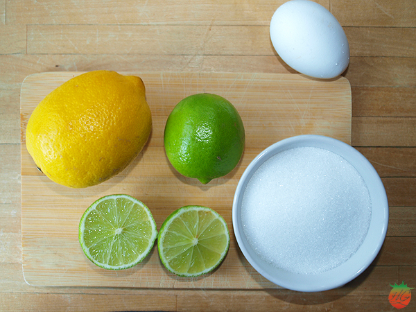 ingredientes_helado_lima_limon