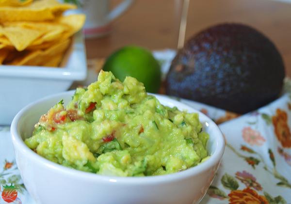guacamole5