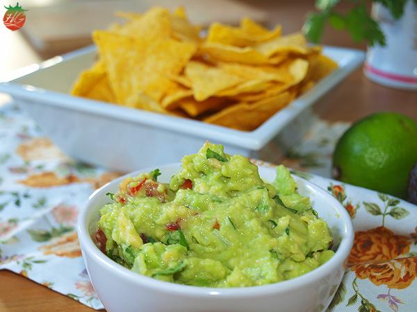guacamole6