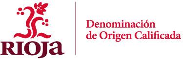 vinos y bodegas Rioja