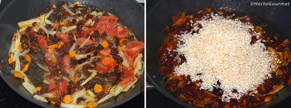 risotto_tomate_seco_paso2