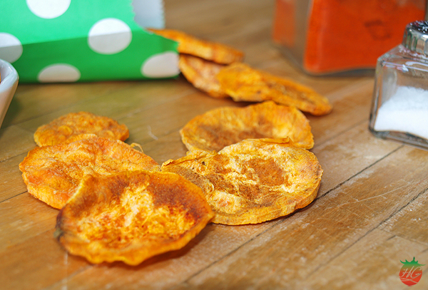 chips_boniato2