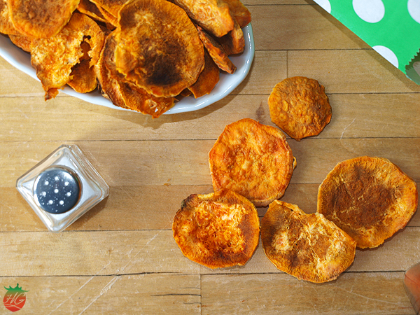 chips_boniato4