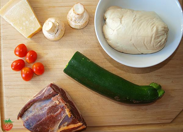 ingredientes_minipizza