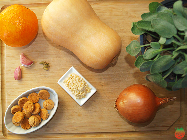 ingredientes_sopa_calabaza
