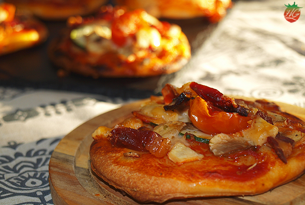 minipizzas_calabacin_tomate6