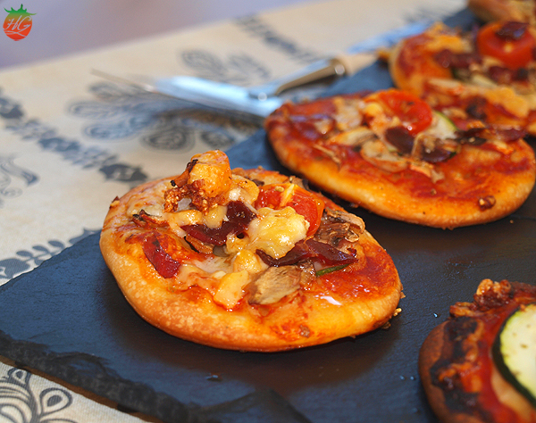 minipizzas_calabacin_tomate_2