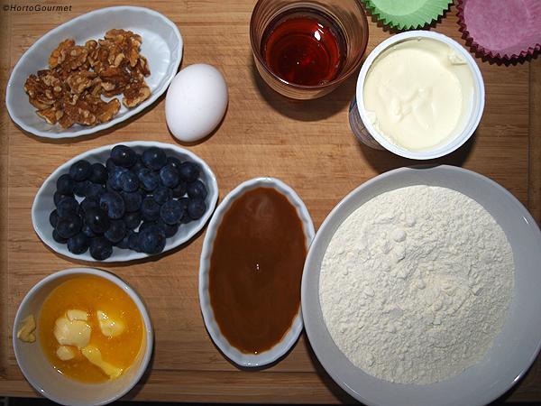 ingredientes_magdalenas_arandanos