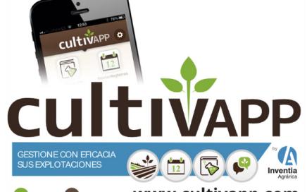 Cultivapp