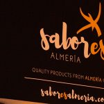 Almería en el Salón de Gourmets 2017