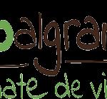 Ecoalgrano el mayor supermercado online de alimentación ecológica y sana